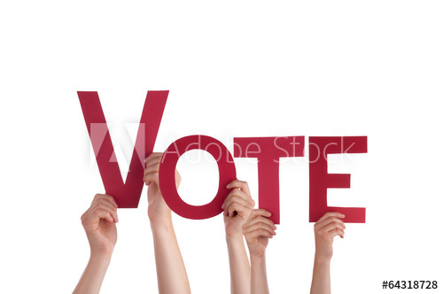 Alberta Election 2019 – All Candidates Forum