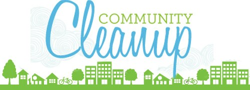 Brentwood Community Cleanup June 9 2019