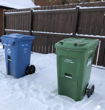 Waste & Recycling Update February 2020